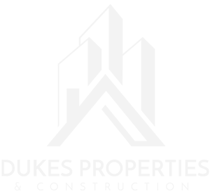 Dukes Properties & Construction, LLC
